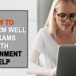 How to Perform Well In Exams